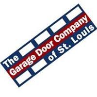 The Garage Door Company of St Louis