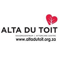 Alta du Toit Aftercare Centre