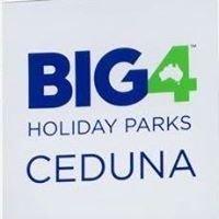 BIG4 Ceduna Tourist Park