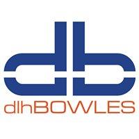 dlhBOWLES