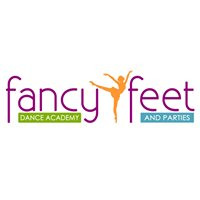 Fancy Feet Dance Academy and Parties