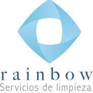 Rainbow Servicios de Limpieza