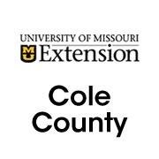 Cole County Extension