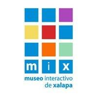 Museo Interactivo de Xalapa