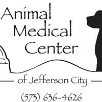 Animal Medical Center of Jefferson City