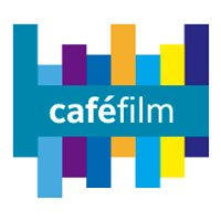 Café Film