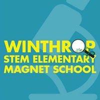 Winthrop STEM Elementary Magnet School