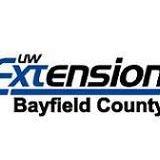 Bayfield County UW-Extension