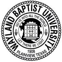Wayland Baptist University - Fairbanks Campus