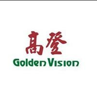 Golden Vision - San Gabriel & Rowland Heights