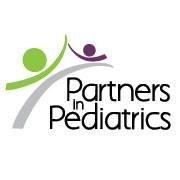 PartnersinPediatrics