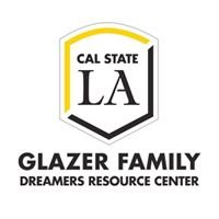 Cal State L.A. Dreamers Resource Center