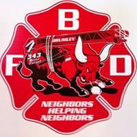 Brumley Fire Protection District