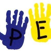 Roseville Parent Education Preschool (RPEP)