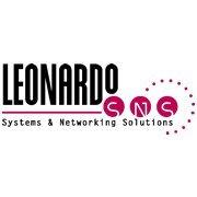 Leonardo SNS