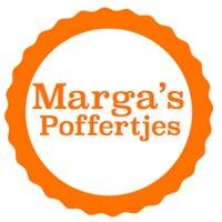 Marga's Poffertjes