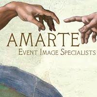 Amarte Event Image Specialists