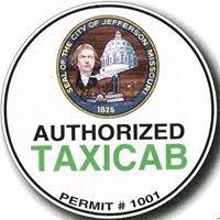 Checker Cab of Jefferson City
