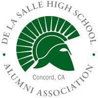 De La Salle High School Alumni Association, Concord CA.