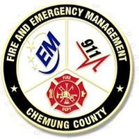 Chemung County Fire/Emergency Management