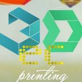 EC 3D Printing