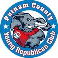 Putnam County Young Republican Club