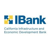 California Infrastructure and Economic Development Bank - IBank