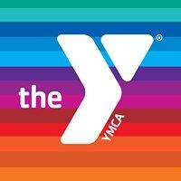 Delaware Community Center YMCA