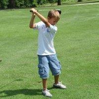 Lake of the Ozarks Junior Golf Association