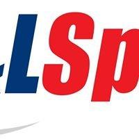 G&L Sports
