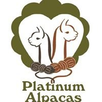 Platinum Alpacas of Brandy Station, Virginia