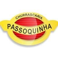 Churrascaria Passoquinha - São Leopoldo