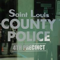 St. Louis County Police South County Precinct