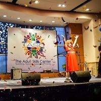 The Adult Skills Center (TASC)