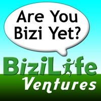 BiziLife Ventures