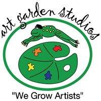 Art Garden Studios, LLC
