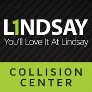 Lindsay Collision Springfield