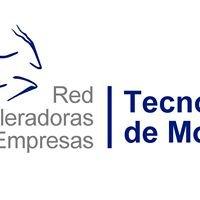 Aceleradora de Empresas ITESM Campus Querétaro