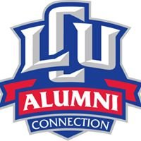 Lubbock Christian University Alumni