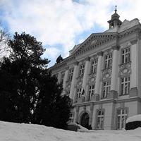 Základní škola Svitavy, T. G. Masaryka 27 (Myšárna)