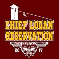Chief Logan Reservation