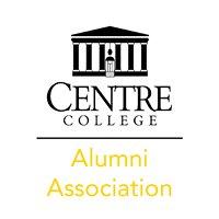 Centre College Alumni