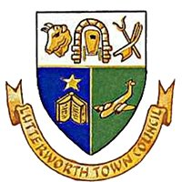 Lutterworth Town Council