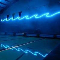 The Swimstitute