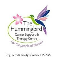 The Hummingbird Centre