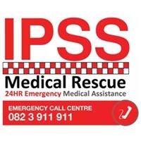 IPSS Rescue