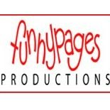 Funnypages Productions, LLC