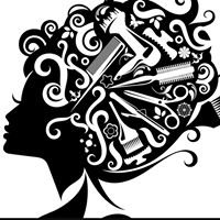 Tangles Hair & Nail Salon