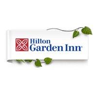 Hilton Garden Inn Columbus Ohio Airport