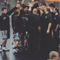Tinora High School Wrestling